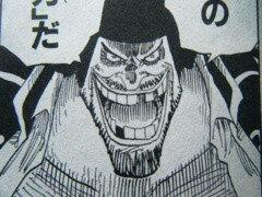 黒ひげ歯の位置2